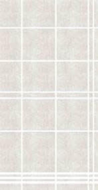 Bilde nr. 1 av 2 - MIDDAGSSERVIETT 48X33CM KITCHEN KRAFT