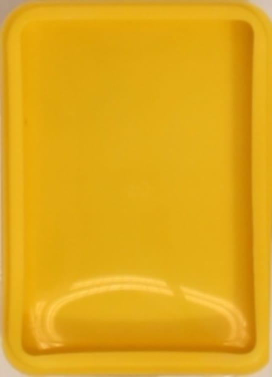 Bilde nr. 2 av 4 - Express Lys Jevner 1kg Maizena