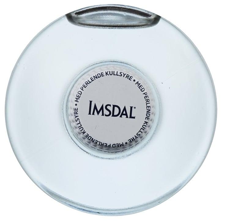 Bilde nr. 2 av 3 - IMSDAL PERLENDE 0,75L FL