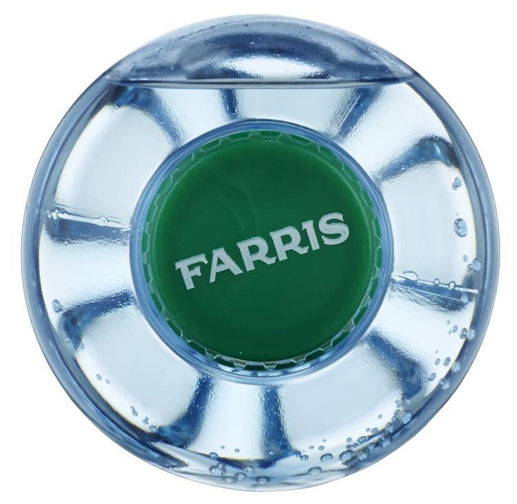 Bilde nr. 2 av 3 - FARRIS LIME 0,5L FL