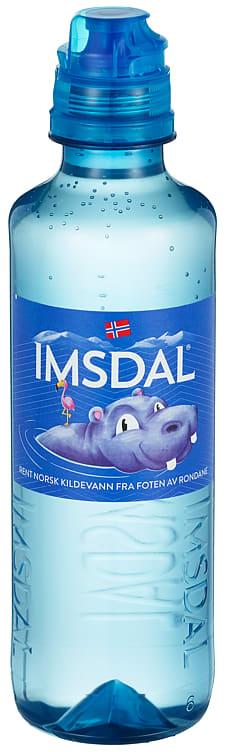 Bilde nr. 1 av 3 - IMSDAL 0,3L FL