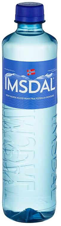 Bilde nr. 1 av 3 - IMSDAL 0,5L FL