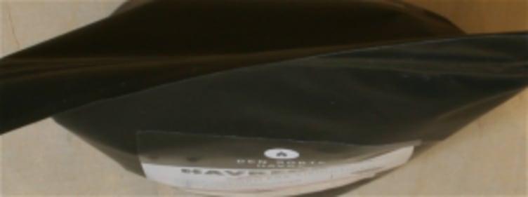 Bilde nr. 2 av 3 - HAVREGRYN LETTKOKTE 500G DEN SORTE HAVRE
