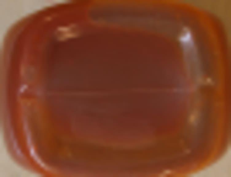 Bilde nr. 3 av 5 - SRIRACHA SAUCE 980G ST.MARIA