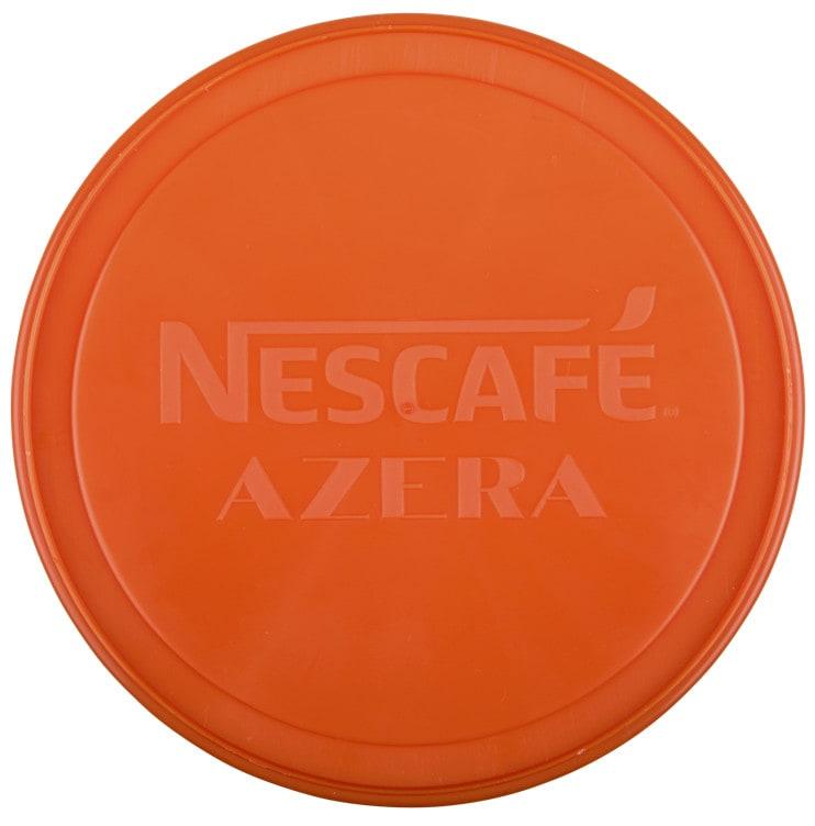 Bilde nr. 2 av 3 - NESCAFE AZERA ESPRESSO 100G