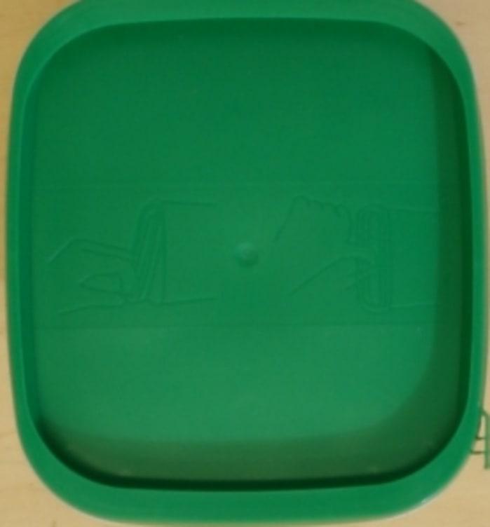Bilde nr. 2 av 3 - Bearnaisesaus pulver 7L Knorr