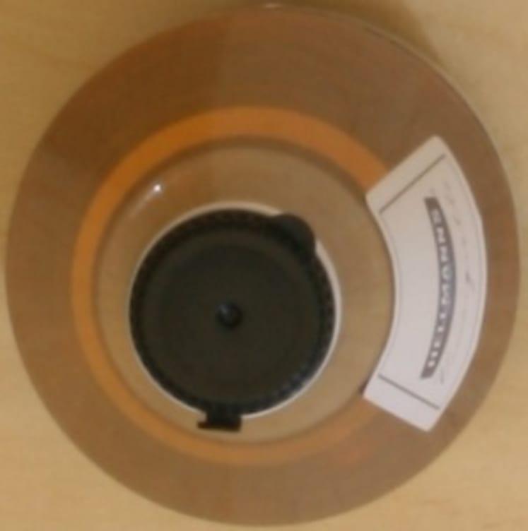 Bilde nr. 2 av 4 - Sesam Soy Vinaigrette 1L Hellmann's